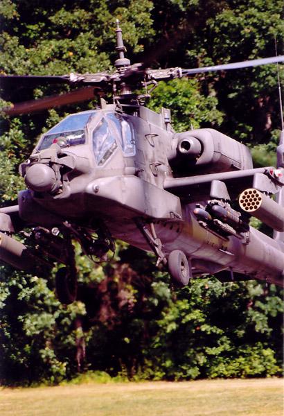 el mejor helicoptero del mundo
